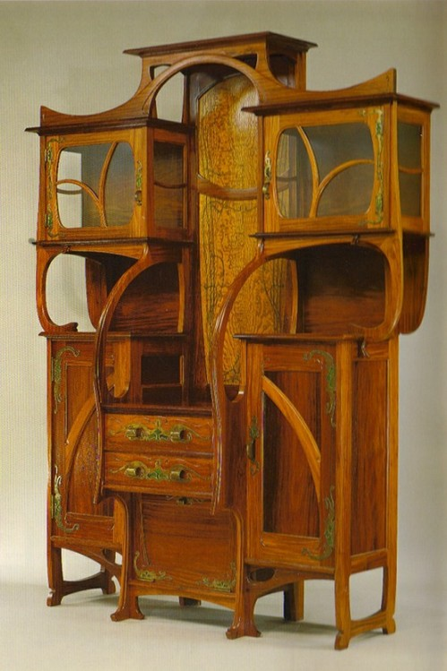 1. AN furniture