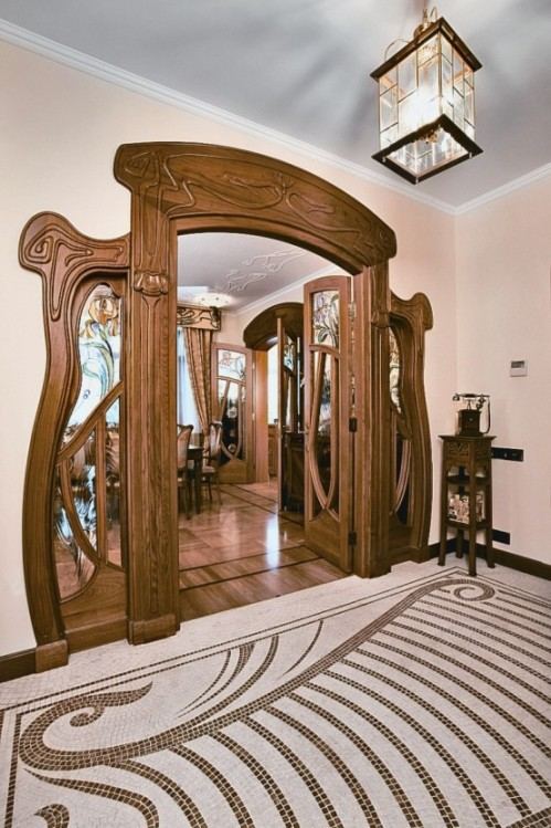 10.doorway