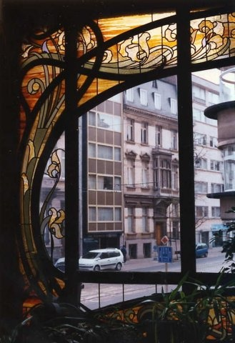 17. Brussels