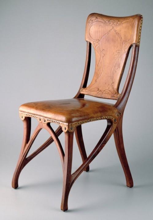 3. chair
