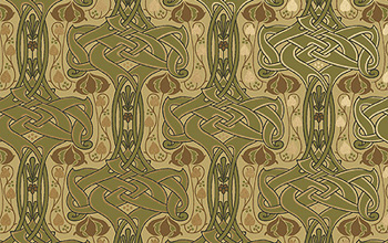 Celtic Knot Wallpaper