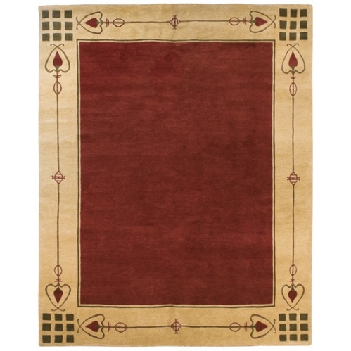 Stickley Highlans Park Carpet